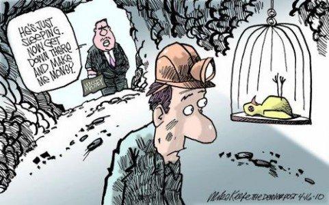 Sul-mercato-ci-sono-troppi-canarini-nella-miniera.-E-dicono-che-la-realtà-non-è-ciò-che-sembra