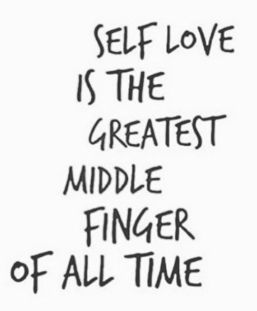 self-love-quote