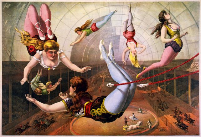 1200px-Trapeze_Artists_in_Circus