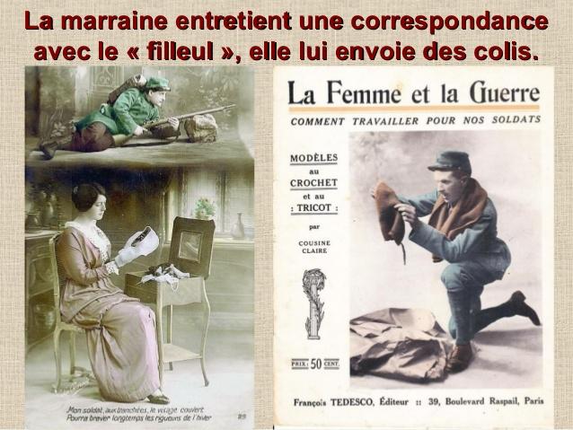 femmes-pendant-la-guerre-14-18-24-638