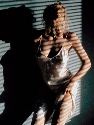 kim-basinger-dance-nine-and-a-half-weeks