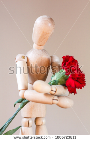 stock-photo-wooden-mannequin-trying-to-represent-human-movements-in-moving-actions-anatomical-model-hugs-a-1005723811