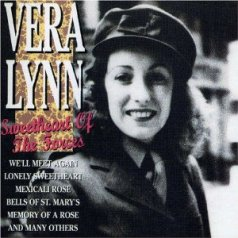 Vera_Lynn_-_Sweetheart_Of_The_Forces