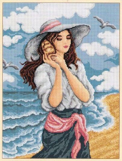 f6594f23dd71ea7a9a15449240b0a983--the-sea-cross-stitches
