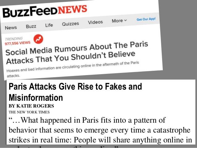 umass-journalism-news-literacy-week-13-deconstructing-social-media-19-638.jpg