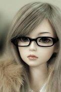 Cool Profile Pictures Of Cute Barbie Dolls tiera wanirah april 2011