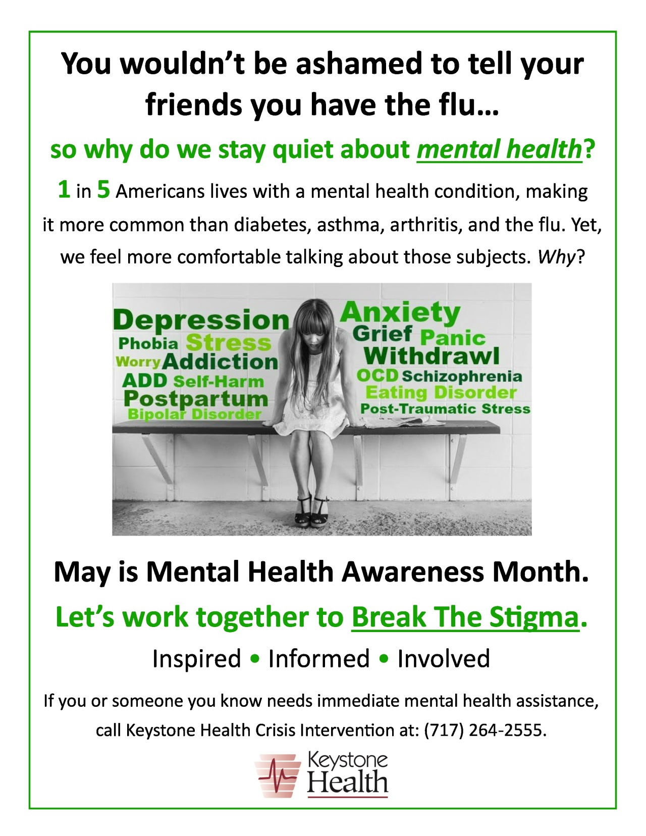 Mental-Health-flyer-page-0