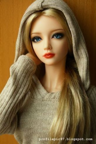 yo-yo-genaretion-profile-pictures-new-cute-barbie-doll-in-beautiful-and-cute-barbie-dolls